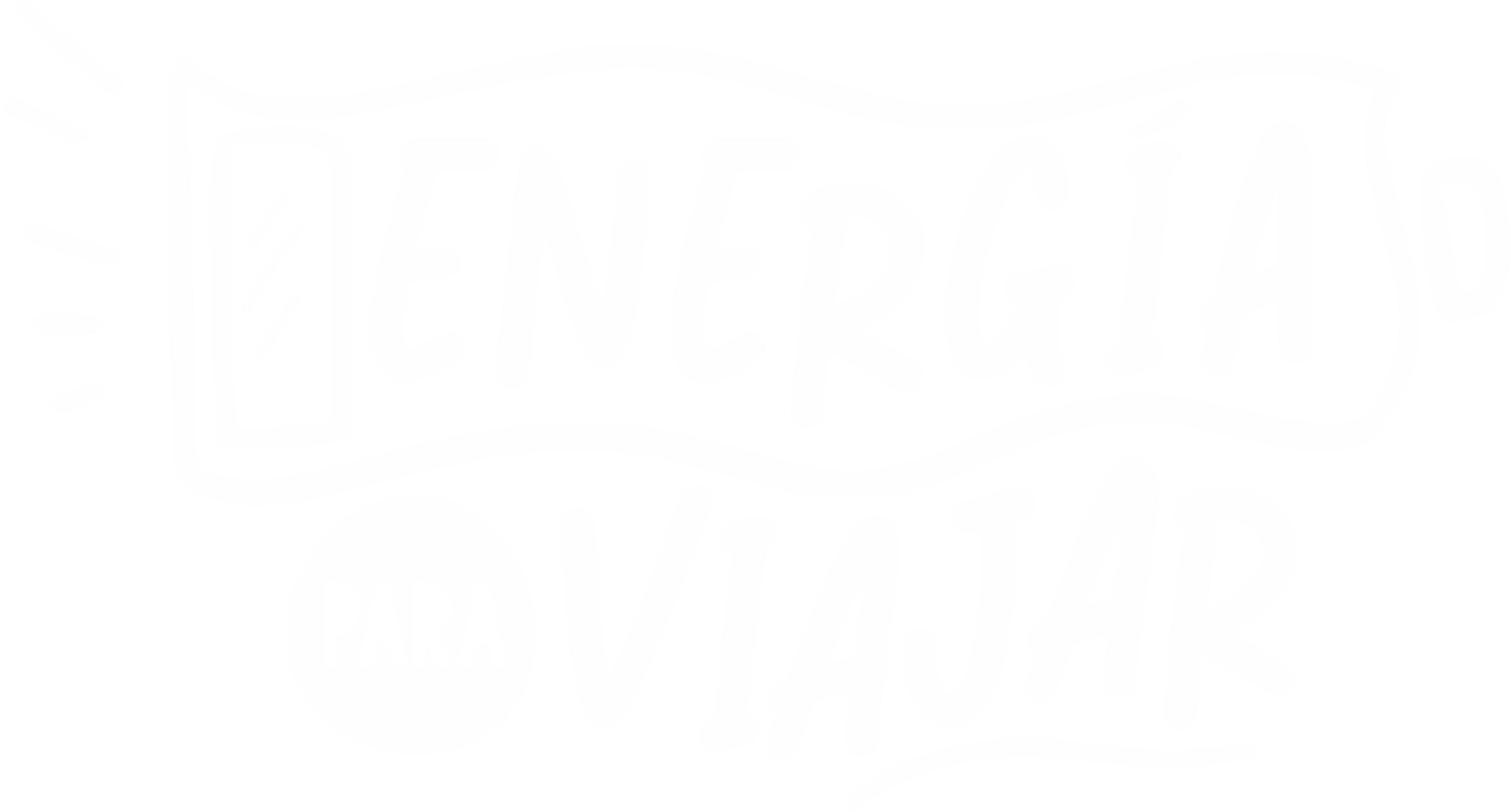 intriper logo campana california almonds