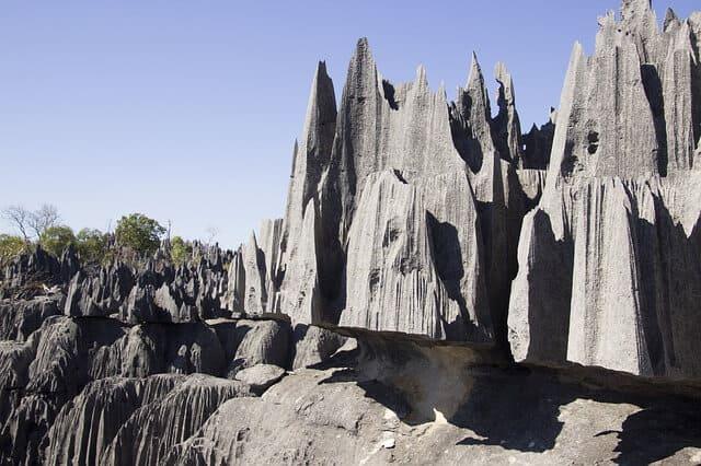 imagen Madagascar tsingy 4587229 640 1