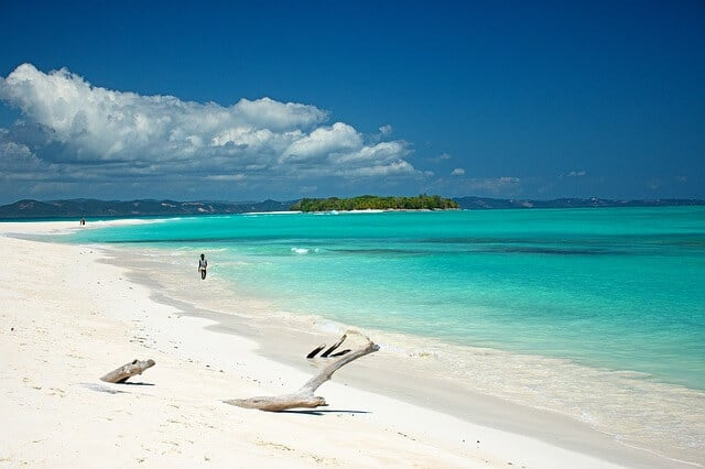 imagen Madagascar island 4601293 640 1