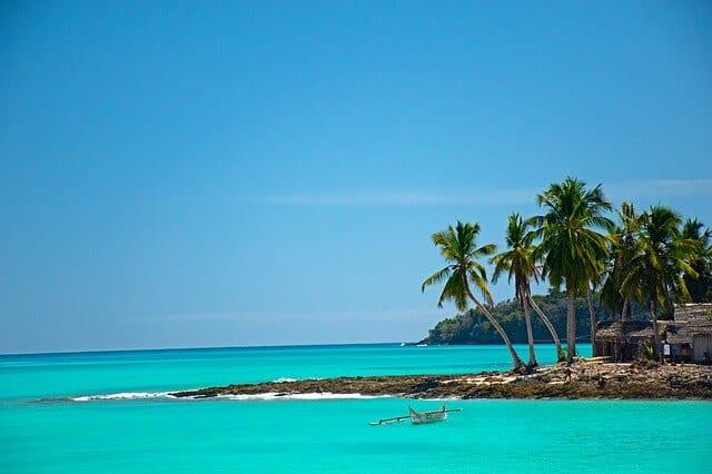 imagen Madagascar madagascar 4601292 640 1