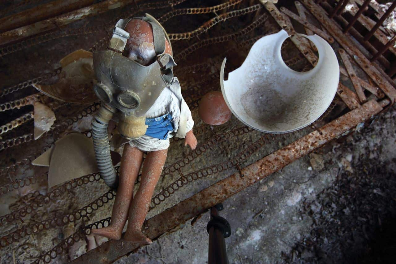 Sensational-props-seen-in-official-tours-of-Chernobyl