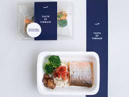 """""""Taste of Finnair"""""""
