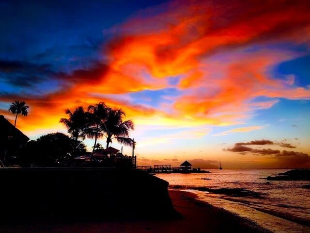 imagen Seychelles seychelles 2372826 640 1