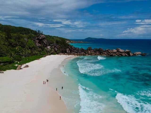 imagen Seychelles alin meceanu 22gpeEZIx5E unsplash 1