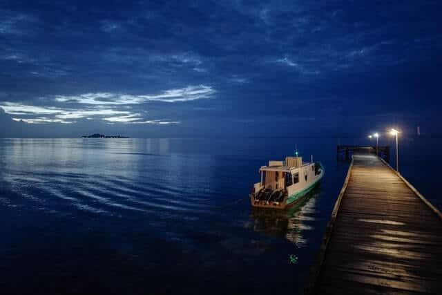 imagen Raja Ampat saul mercado h5wXy GiEzM unsplash 1