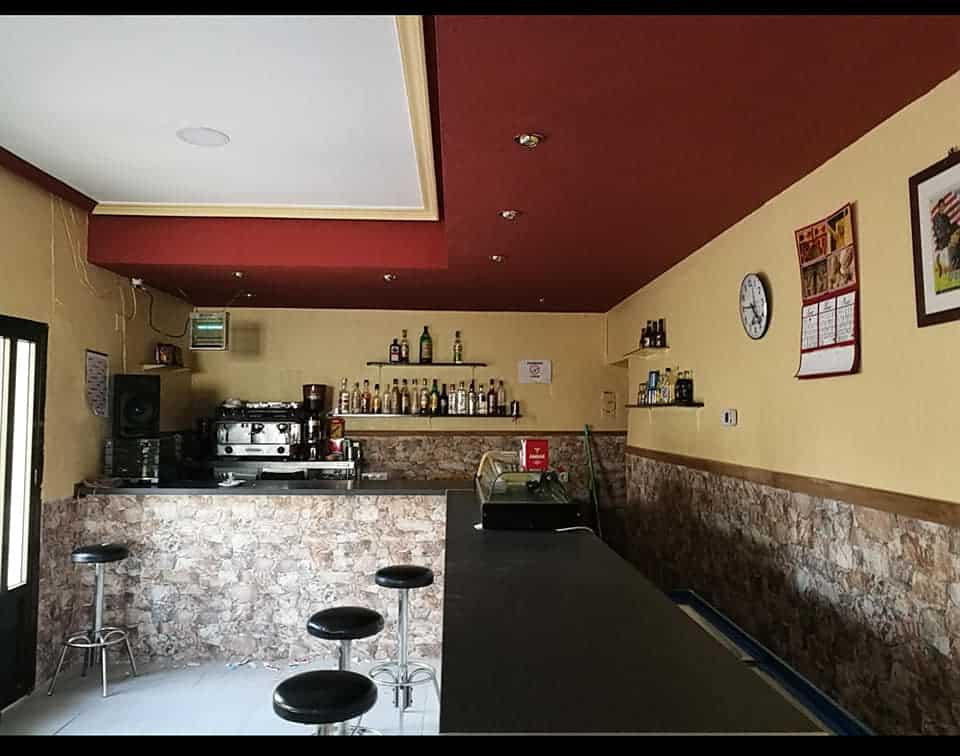 España: Un pueblo de Zaragoza ofrece casa gratis y exime de impuestos a quien se encargue de trabajar en su único bar