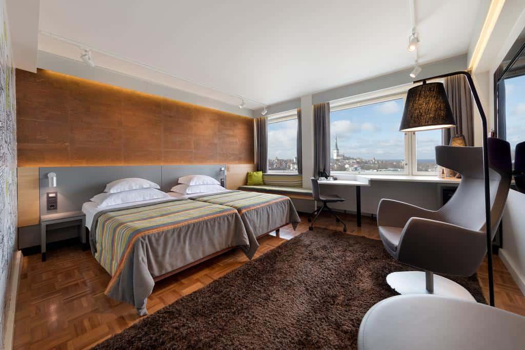 Imagen Hotel Viru 139667548