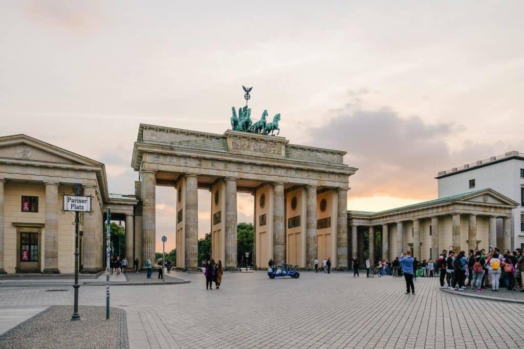 gratis en Berlin pexels shvets anna 2570063 1 1