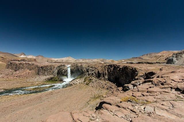 Imagen Cascada Invertida South America 2775623 640 1