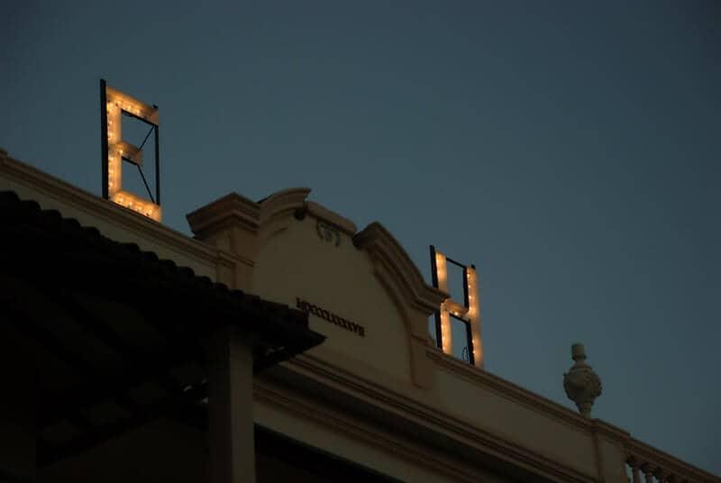 imagen Hotel Eden 5575344575 41f6c05625 c 1