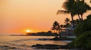 Estados Unidos ya tiene fecha de regreso para su vuelo doméstico de mayor duración hacia Hawái
