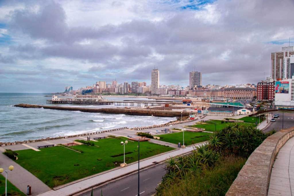 ¿Cómo será la temporada turística en la provincia de Buenos Aires? Estas son las medidas de sus principales destinos