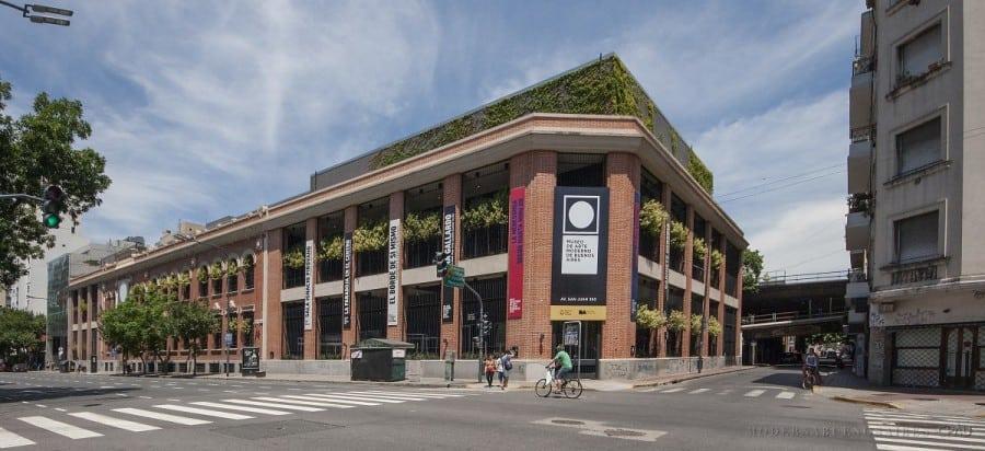 museos de Buenos Aires reabren tras más de 7 meses cerrados