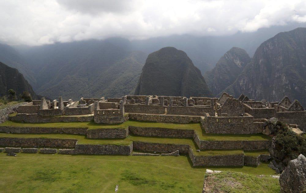Perú: Machu Picchu volverá a abrir sus puertas a los turistas luego de 7 meses