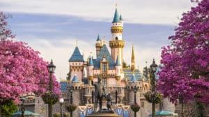 Disney World extiende nuevamente los horarios de sus parques para las fiestas