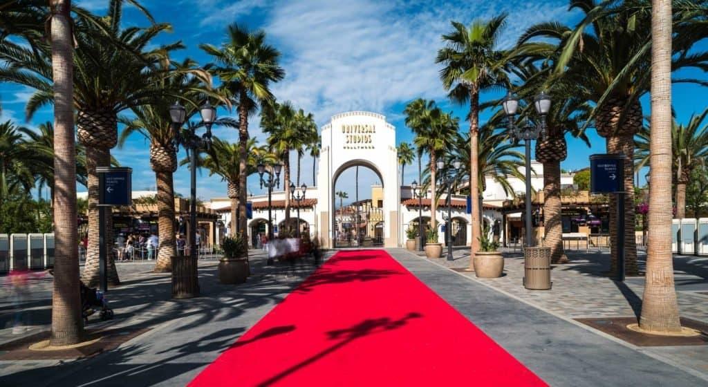 Estados Unidos: Disneyland y otros parques temáticos de California ya cuentan con un protocolo para abrir sus puertas al público