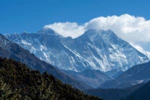 Nepal reabre sus puertas a turistas que estén en busca de aventuras