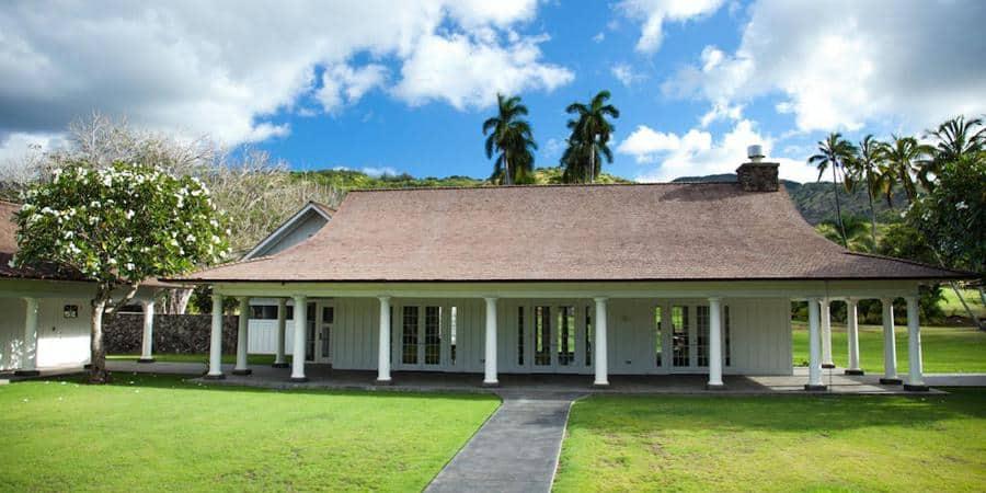 imagen Dillingham Ranch Hawai Anuncian la venta de Dillingham Ranch una propiedad situada en una locacion del rodaje de varias escenas de Lost 3