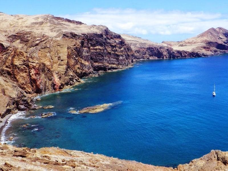 imagen Qué hacer en Madeira Que hacer en Madeira