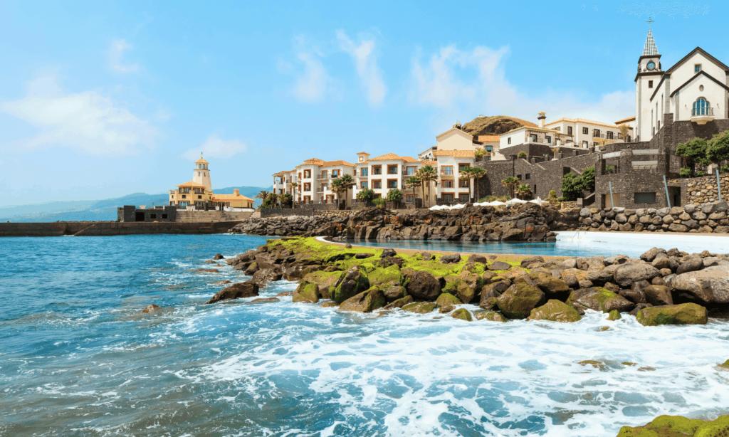 imagen Qué hacer en Madeira Que hacer en Madeira el archipielago elegido como el mejor destino insular de Europa en los World Travel Awards 4