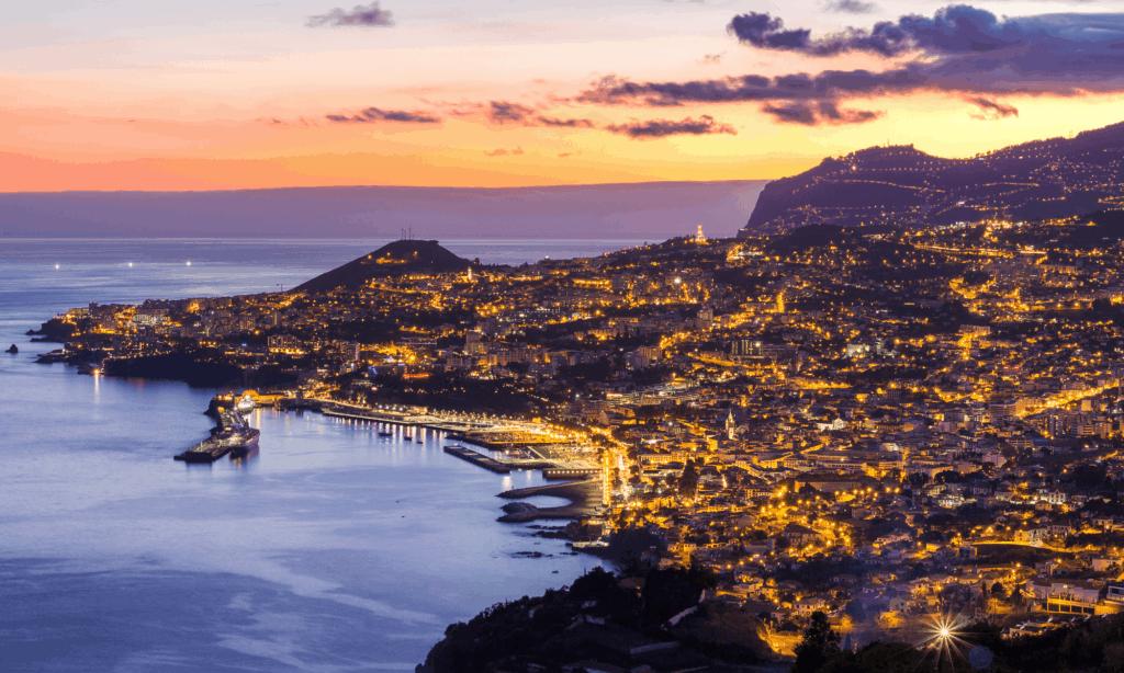 imagen Qué hacer en Madeira Que hacer en Madeira el archipielago elegido como el mejor destino insular de Europa en los World Travel Awards 29