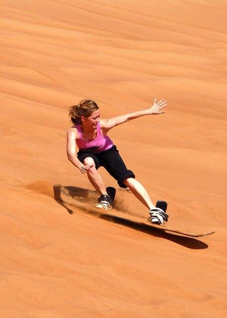 imagen Port Stephens sandboarding 67663 640 1