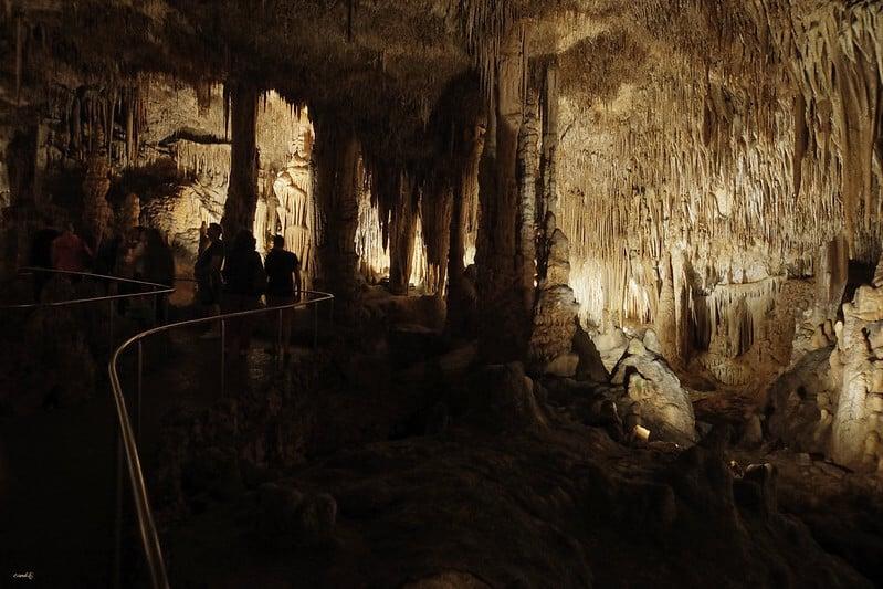 Cuevas del Drach 33754575020 34559c8a29 c 1