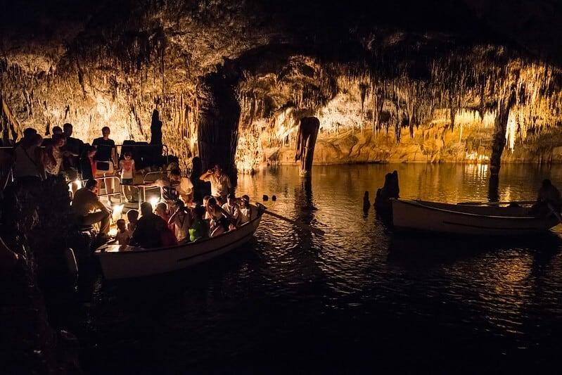 Cuevas del Drach 35882084916 7cae65e671 c 1