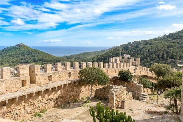Imagen Día Medieval En Capdepera Mallorca 3259273 640 1