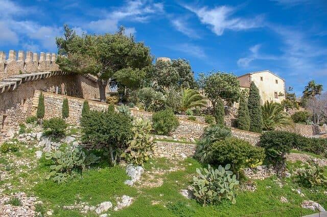 Imagen Día Medieval En Capdepera Mallorca 3247124 640 1