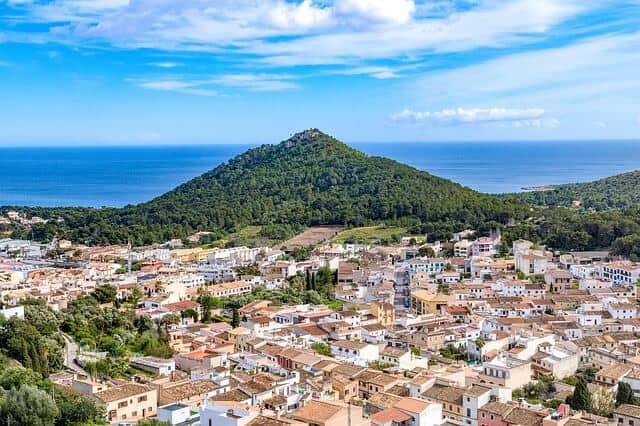 Imagen Día Medieval En Capdepera Mallorca 3259262 640 1
