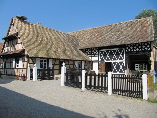 Ecomuseo de Alsacia ecomusee 525689 640 1