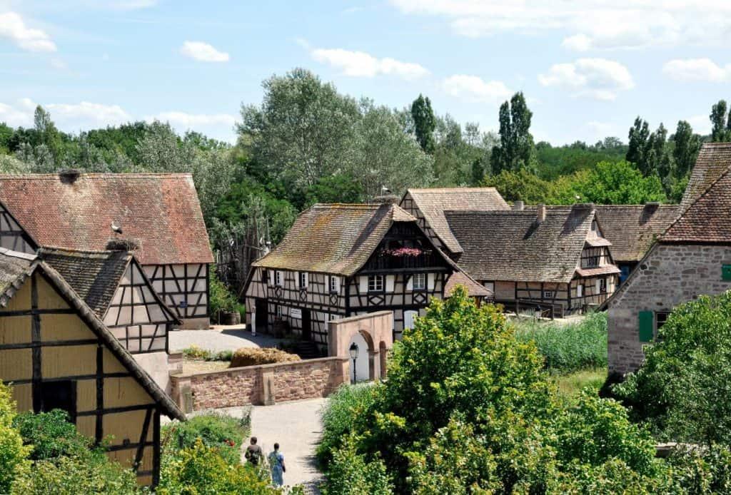 Ecomuseo de Alsacia alsace 972572 1920 1 1