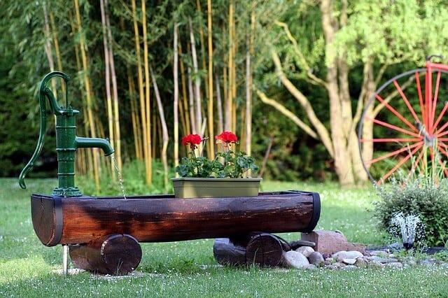 Ecomuseo de Alsacia garden 1418103 640 1