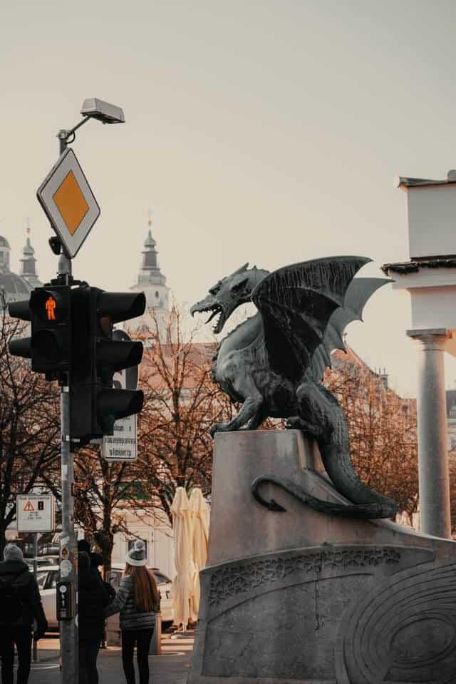Gratis en Liubliana pexels miraze dewan 3872675