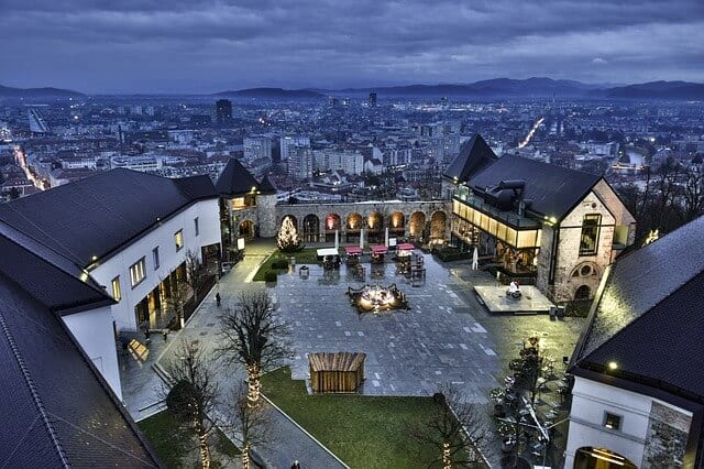 Gratis en Liubliana europe 3643773 640