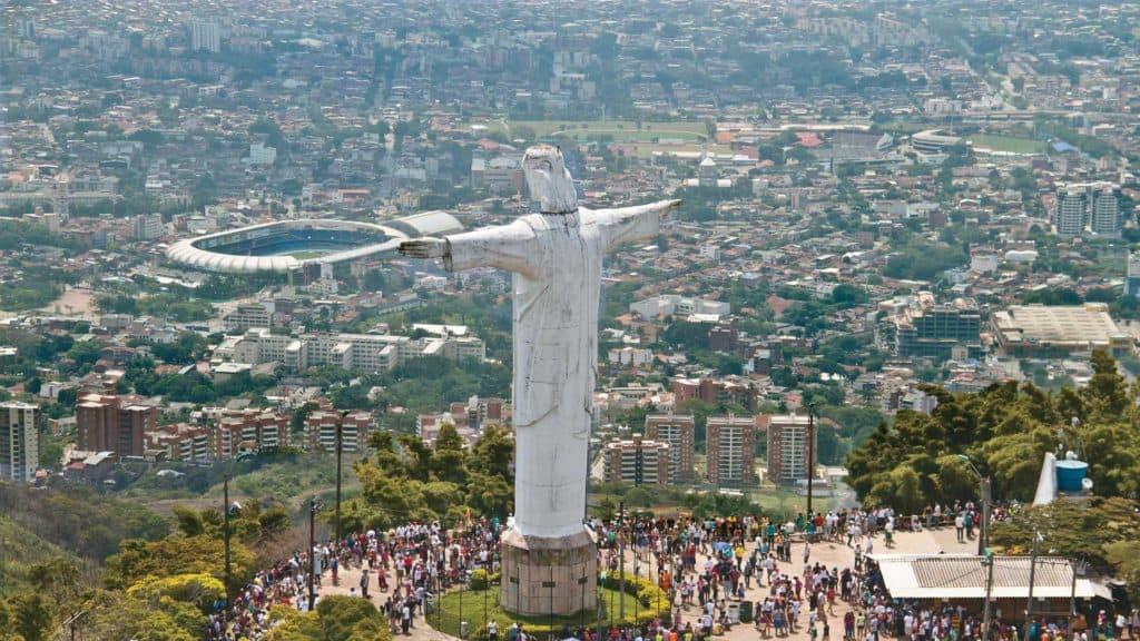 Santiago De Cali: El Destino Turístico Emergente Líder En América Del Sur Que No Te Puedes Perder De Conocer