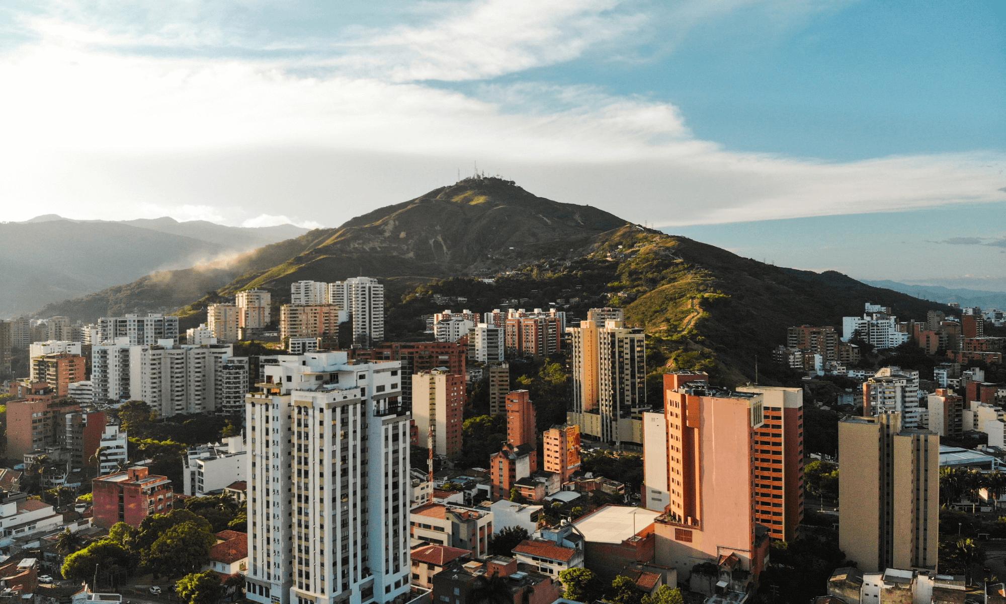 Santiago de Cali el destino turístico emergente líder en América del Sur que no te puedes perder de conocer 3