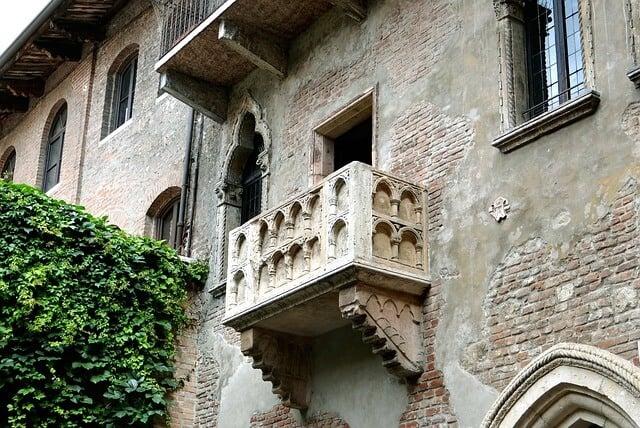 Verona en un día