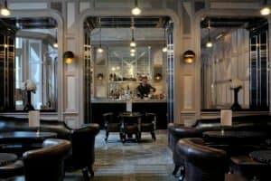 Se revelaron los 50 mejores bares del mundo del 2020 y un bar argentino se encuentra dentro de los primeros 10