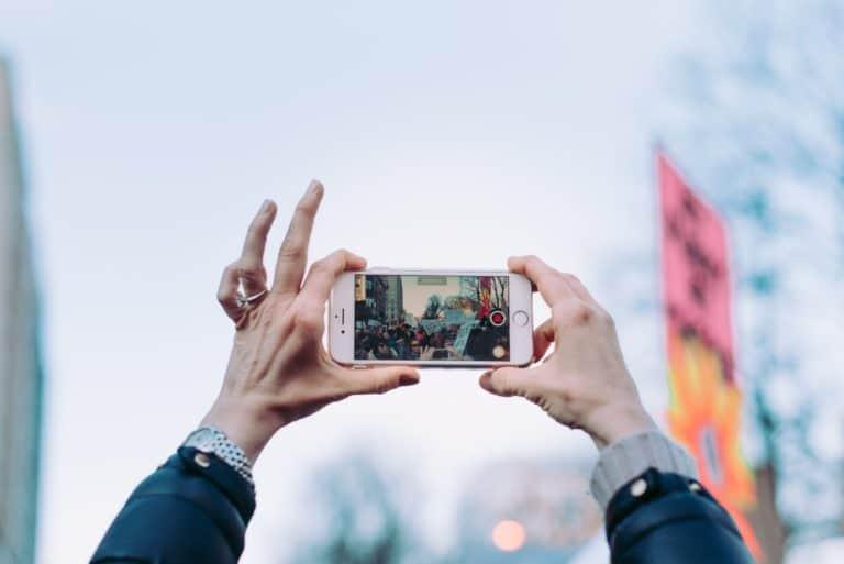 Google Fotos cambia sus políticas de almacenamiento y a partir de 2021 el espacio disponible será limitado