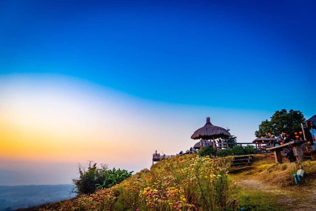 Imagen Pai Thailand 4128687 1920 1 1