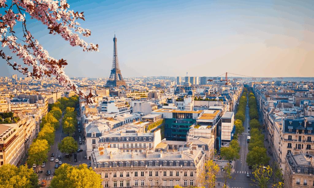 ciudades más caras del mundo Untitled design 2020 11 18T083323.925 1