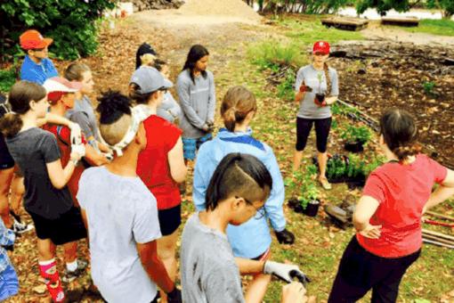 Mālama Hawai'i: una iniciativa que ofrece estadía gratis en Hawái a cambio de trabajo voluntario