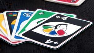 El juego de cartas UNO tendrá su propio programa de televisión