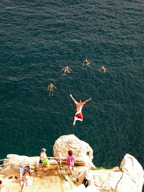 saltar al agua 4735475948 a05d88272b o 1
