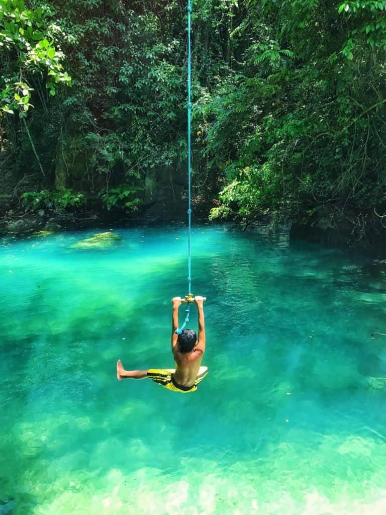 saltar al agua pexels gerald yambao 2413238 1