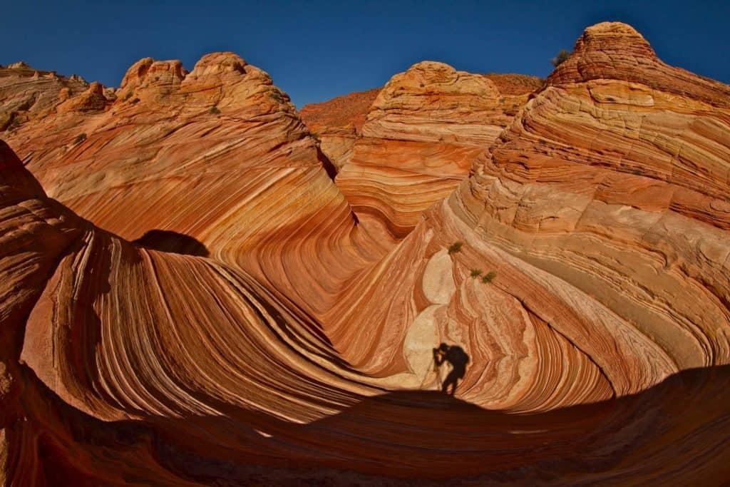 lugares del mundo que parecen hechos por extraterrestres stephen leonardi U8 U5cH1O4o unsplash 1