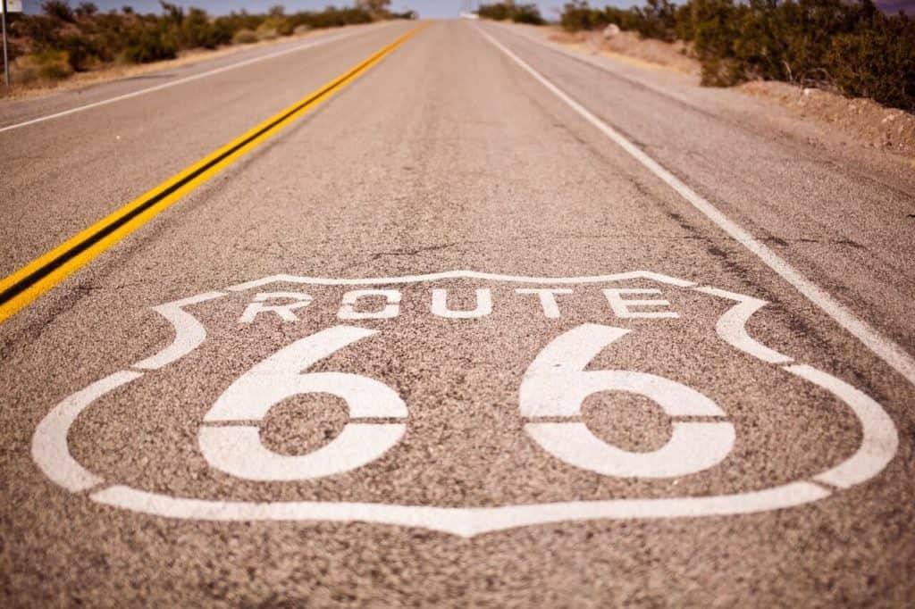 rutas que hacer antes de morir pexels pixabay 210112 1