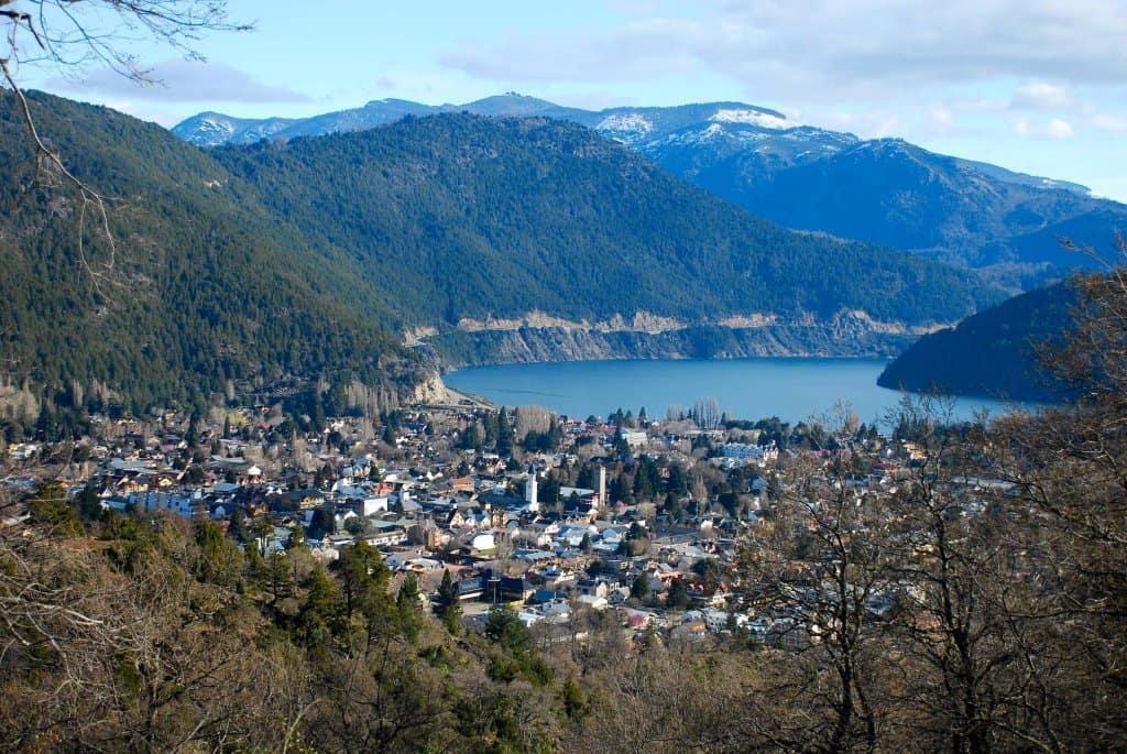 requisitos para visitar San Martín de los Andes